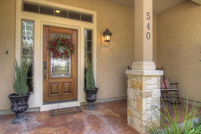 Home Finders Real Estate New Braunfels