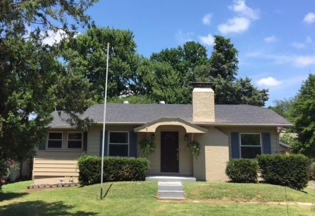1211 e university st springfield mo 65804 home for for Home builders in springfield mo