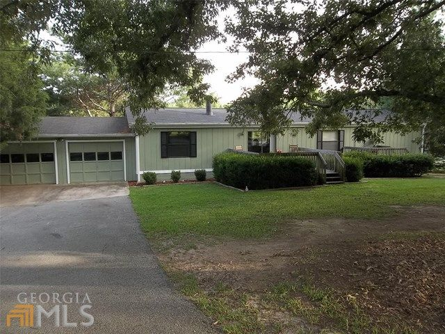 2261 old meansville rd zebulon ga 30295 home for sale