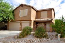 1053 E Harvest Rd, San Tan Valley, AZ 85140