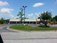 2115 Main St E, Snellville, GA 30078