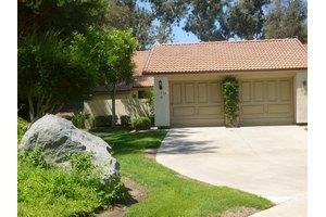 12724 Camino De La Breccia Unit 19, San Diego, CA 92128