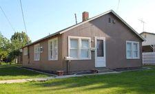1324 E Oak St, Caldwell, ID 83605