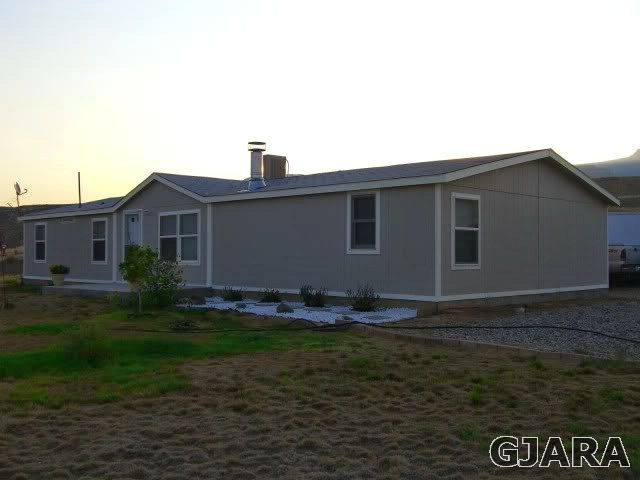 508 36 3 4 rd palisade co 81526 home for sale and real