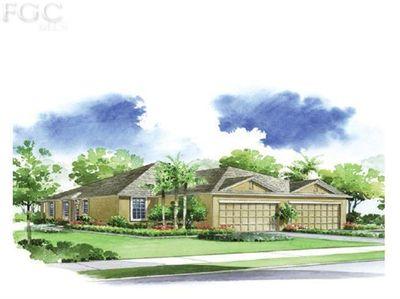 10402 Peso Del Rio Dr, Fort Myers, FL