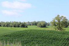 Lot 3 Milk Plant Rd, Rural Retreat, VA 24368