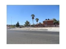 102 Oxford Ave, North Las Vegas, NV 89030