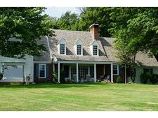 154 Whispering Pines Ln, Donegal - Wml, PA 15628