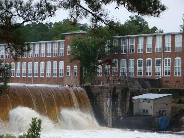 101 Carolyns Mill Pl Rockingham Nc 28379 Realtor Com 174