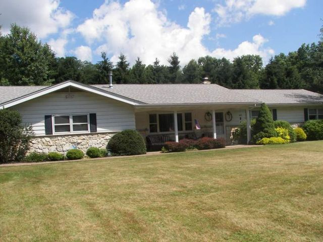 175 burlingham rd bloomingburg ny 12721 home for sale and real