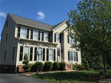 6350 Gemstone Pl, Mechanicsville, VA 23111