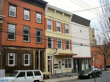 202 N 2nd St, Pottsville, PA 17901