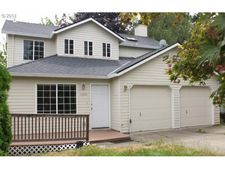 11040 Sw 63rd Ave, Portland, OR 97219