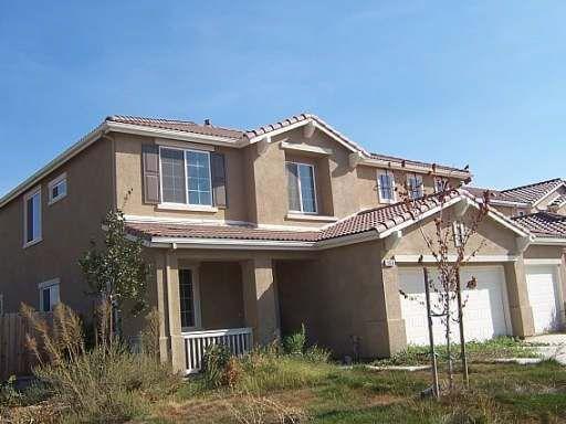 1804 Sun Valley Ave, Livingston, CA 95334