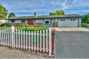 2368 E Rd, Grand Junction, CO 81507
