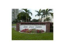 11930 Ne 19th Dr Apt 3, North Miami, FL 33181