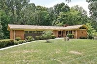 3516 Kingston Rd, Winston Salem, NC 27106