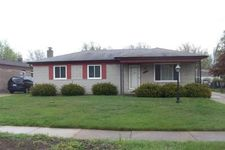 14728 Alma Dr, Sterling Heights, MI 48313