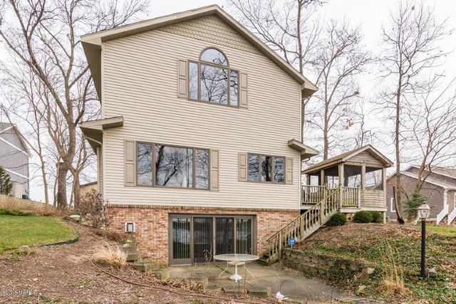 63318 kinsey st vandalia mi 49095 home for sale and