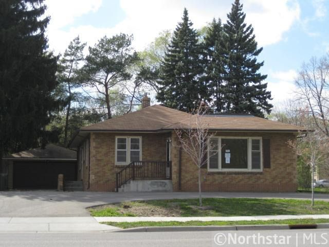 Nicollet County Property Records Mn