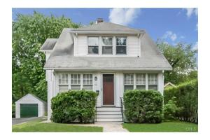53 Russell St, Norwalk, CT 06855
