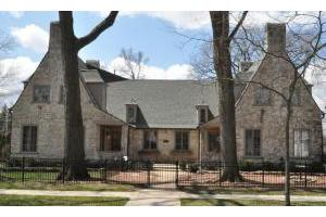 Photo of 5461 N Danbury RD,Whitefish Bay, WI 53217