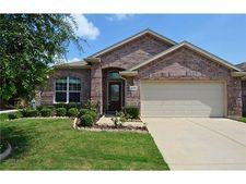 2014 Colorado Bend Dr, Forney, TX 75126