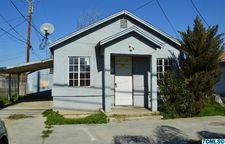 1128 W Houston Ave, Visalia, CA 93291