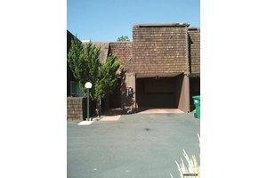 4211 Baker Ln, Reno, NV 89509