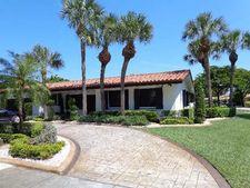 6301 Hutchinson Rd, Miami Lakes, FL 33014