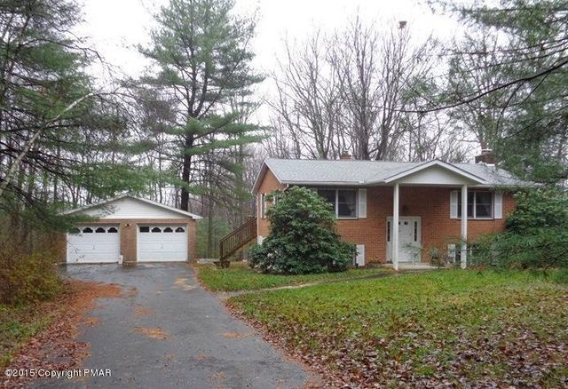 2537 skyway dr kunkletown pa 18058 home for sale and real estate listing