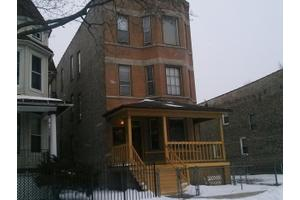 839 N Waller Ave, Chicago, IL 60651