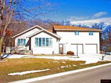 37550 Clear Lake Dr, Waseca, MN 56093