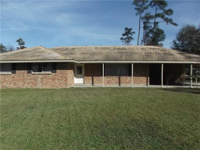 Caro Ine County Property Records
