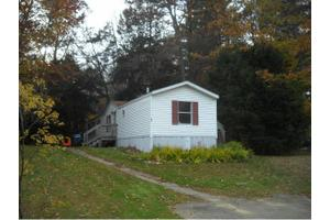 28 Turkey, Belmont, NH 03220