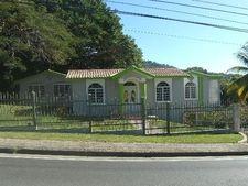 110 Pueblo Wd Sr 110, San Sebastiã¡N, PR 00676