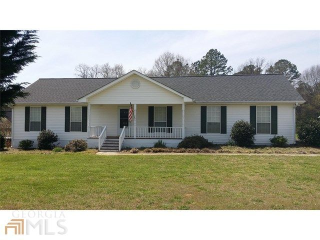 739 calloway dr rockmart ga 30153 home for sale and Calloway homes
