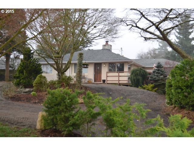 10514 NW 11th Ave, Vancouver, WA