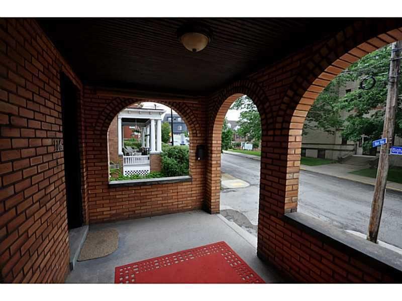 116 Bigham St, Mt Washington, PA 15211