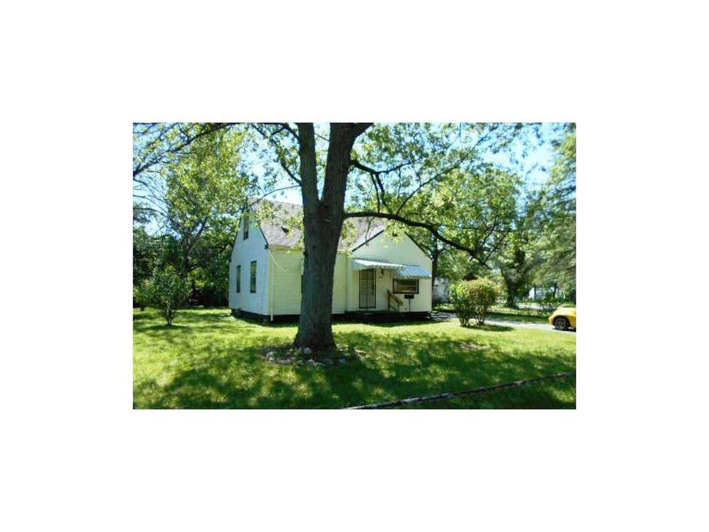 2443 n webster ave indianapolis in 46219 realtor com