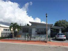 1037 79th St, Miami, FL 33141