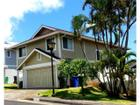 Photo of 98-1960 Kaahumanu Street Unit: 145, Pearl City, HI 96782