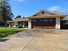 2740 Howard Dr, Redding, CA 96001