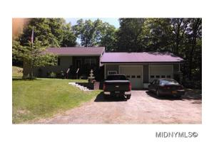 2 McCrone Rd, Little Falls, NY 13365