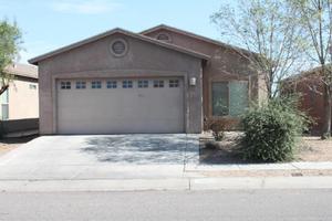 1950 W Bellagio Dr, Tucson, AZ 85746