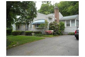 15 Butternut Ln, Methuen, MA 01844