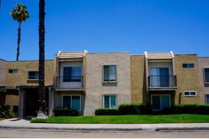 620 E Lexington Ave Unit 31, El Cajon, CA 92020