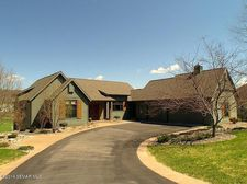 438 Country Club Ln, Onalaska, WI 54650