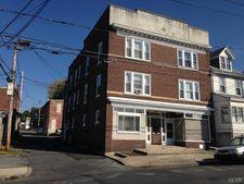 13 S Carlisle St, Allentown, PA 18109