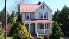 33 Ellsworth St, Martinsville, VA 24112